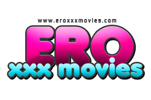 Ero xxx Movies - Beranda